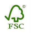 coconut water Kokoswasser Zertifikat fsc