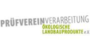 coconut water Kokoswasser Zertifikat Prüfverein Verarbeitung Landbauprodukte