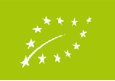 coconut water Kokoswasser Zertifikat bio euro blatt