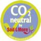 coconut water Kokoswasser Zertifikat Co2 neutrale Anbauflächen