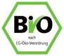 coconut water Kokoswasser Zertifikat bio