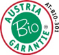 coconut water Kokoswasser Zertifikat Austria Bio Garantie