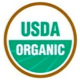 coconut water Kokoswasser Zertifikat USDA Organic