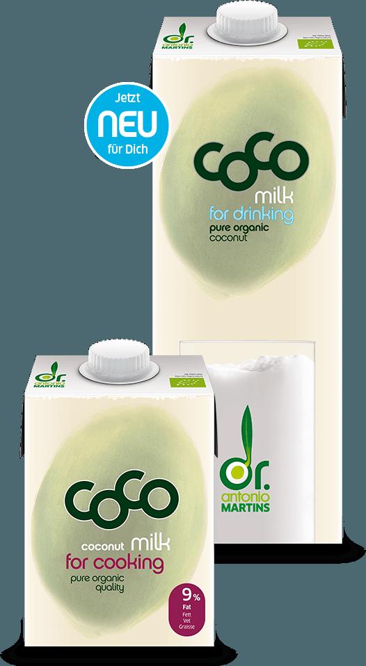 Dr-Antonio-Martins_Coco-Milk_Coco_Kokosmilch